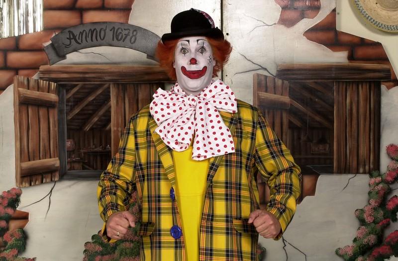 Clown Piet Related Keywords Suggestions Clown Piet Long